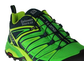 Salomon-X-ULTRA-3-GTX-398669_detail