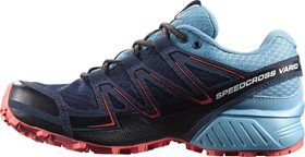 Salomon-Speedcross-Vario-GTX-W-390544-4