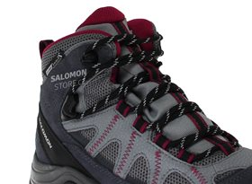Salomon-Authentic-LTR-CS-WP-W-366666_detail