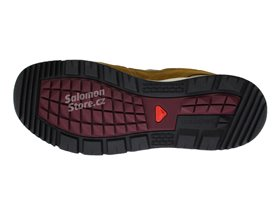 Salomon-Instinct-Travel-M-378394_podrazka