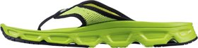 Salomon-RX-Break-381608-3