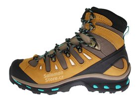 Salomon-Quest-4D-2-GTX-W-390269_vnitrni