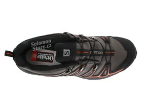 Salomon-X-ULTRA-2-GTX-381637_shora