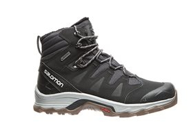 Salomon-Quest-Winter-GTX-398547_2