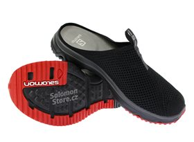 Salomon-RX-Slide-30-327523_kompo2