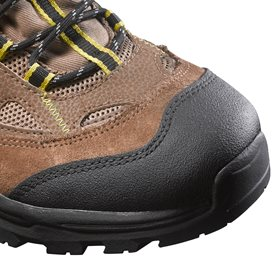 Authentic-LTR-GTX®-M-373260_predni-detail