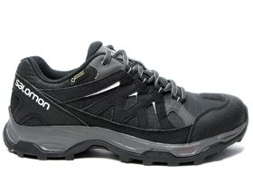 Salomon-Effect-GTX-W-393566_2