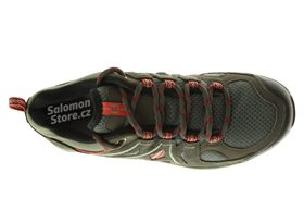 Salomon-ELLIPSE-2-AERO-W_394730_horni