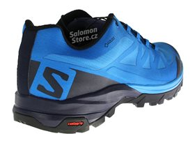 Salomon-OUTpath-GTX-398645_zadni