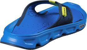 Salomon-RX-Break-381607-2