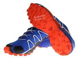 Salomon-Speedcross-4-383132_kompo3