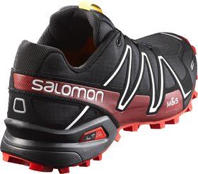 Salomon-Spikecross-3-CS-383154-3