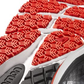 Salomon-Sense-Propulse-391818-5