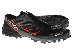 Salomon-S-Lab-Speed-378456_kompo1