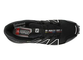 Salomon-Speedcross-4-GTX-383181_shora