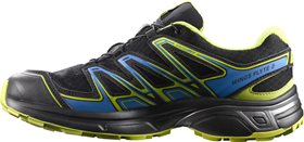 Salomon-Wings-Flyte-2-GTX-390301-2