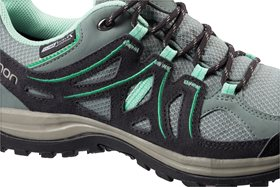 Salomon-Ellipse-2-CS-WP-W-379204-2