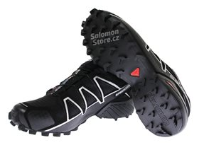 Salomon-Speedcross-4-GTX-383181_kompo3