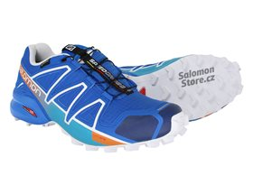 Salomon-Speedcross-4-GTX-390722_kompo1