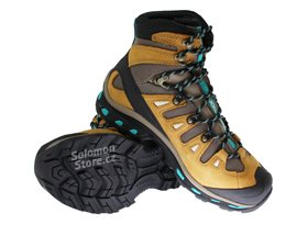 Salomon-Quest-4D-2-GTX-W-390269_kompo2
