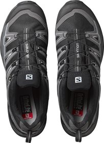 Salomon-X-Ultra-2-Spikes-GTX®-M-377793-2