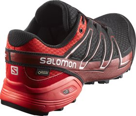 Salomon-Speedcross-Vario-GTX-390687-4
