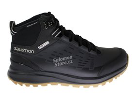 Salomon-Kaipo-CS-WP-2-Black-390590_vnejsi