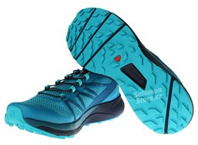 Salomon-Sense-Ride-W-398477_kompo3