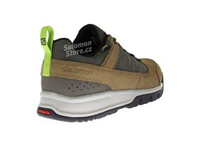 Salomon-Instinct-Travel-GTX-M-378415_zadni