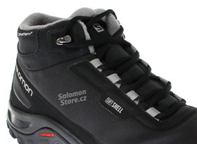 Salomon-Shelter-CS-WP-372811_detail