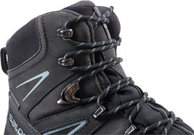 Salomon-X-Ultra-Trek-GTX-W-378388-4