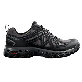 Salomon-Evasion-2-GTX-Surround-393667-1