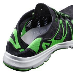 Salomon-Crossamphibian-Swift-393449-4