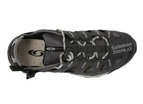 Salomon-Epic-Cabrio-2-373275_shora