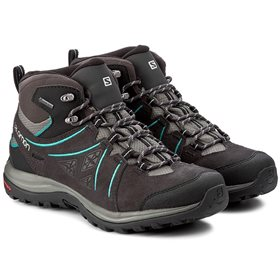 Salomon-Ellipse-2-MID-LTR-GTX-W-394735_2