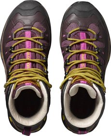 Salomon-Quest-Origins-2-GTX®-W-390274-2