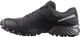 Salomon-Speedcross-4-383130-3