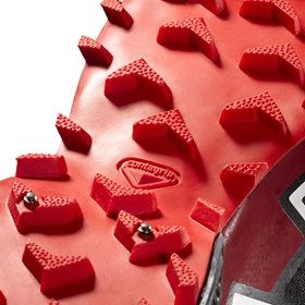 Salomon-Snowcross-CS-390135-5