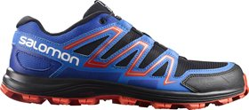 Salomon-Speedtrak-390623-1