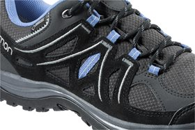 Salomon-Ellipse-2-GTX-W-381629-2