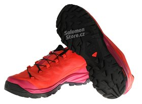 Salomon-OUTpath-GTX-W-400018_kompo3