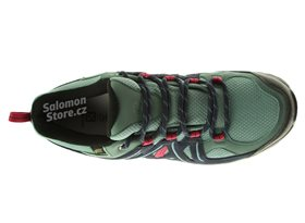 Salomon-ELLIPSE-2-GTX-W_394731_horni