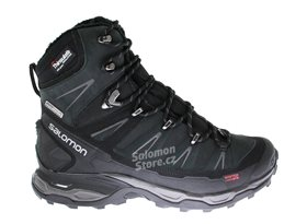 Salomon-X-Ultra-WinterCS-WP-376635_vnejsi