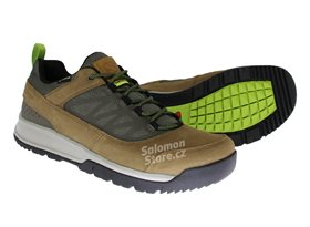 Salomon-Instinct-Travel-GTX-M-378415_kompo1