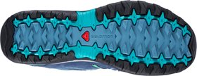 Salomon-Ellipse-2-Aero-W-379219-5