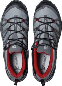 Salomon-X-Ultra-Prime-CS-WP-379221-2