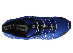 Salomon-Speedcross-4-383132_horni