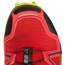Salomon-Speedcross-4-381154_5
