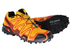 Salomon-Speedcross-3-GTX®-M-376093_kompo1