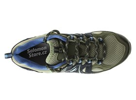 Salomon-ELLIPSE-2-AERO-W_-379206_horni